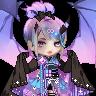 Kitbunny's avatar