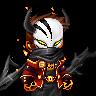 ReinbachThe3rd's avatar