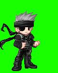 fernando_epg's avatar