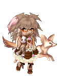 Suziah's avatar
