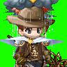 Duke 2.0's avatar