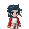 mitsuyasumi3's avatar