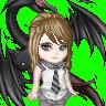 xXToy_GunXx's avatar