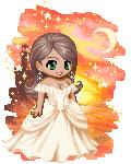 Sunfire85's avatar