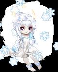 kuraigatsu's avatar