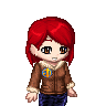 theguyforyou33's avatar