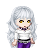 Akitafox's avatar