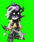 [Lord_Branator]'s avatar
