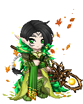 Willexia Rennar's avatar