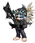 BlackIce935