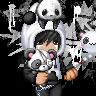Panda Sea's avatar