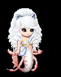 fay fay luv's avatar