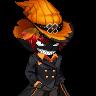 Jacks the Jinx's avatar