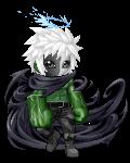 xDaddyx's avatar