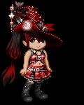 Lauranie's avatar