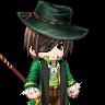 Aradox's avatar