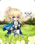 On Black Paper's avatar