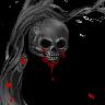 A Sarcazdic 's avatar