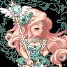 Anyel Sparkx's avatar