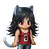 xzxsnowxzx's avatar