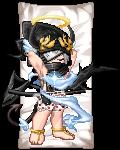 Trypanosoma_Cruzi's avatar