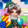 Elinoe's avatar