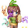 lazyninjazz's avatar