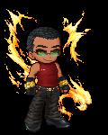 DarkKingJilly's avatar