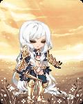 HONEY B00 B00's avatar