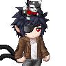 Voick's avatar
