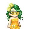 [ Genital Warts ]'s avatar