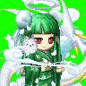 evilpookiechan's avatar