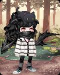 Kasciel's avatar