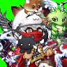 RAnDiANO_4's avatar