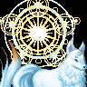Ayanami Verloren's avatar