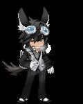 Retired-Knight's avatar