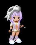 iluvvmike's avatar