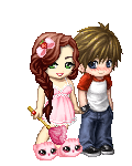 Nookie and Cream's avatar