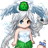isecret_valentine's avatar