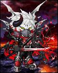 jace7782's avatar