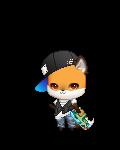 Snowbelle Thundara
