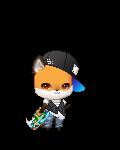 Snowbelle Thundara's avatar