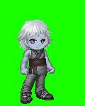 ApolloxXxBlack's avatar