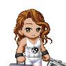 R0B VAN DAM's avatar