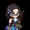 TheCosplayNerdArts's avatar