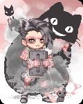 Poophoria's avatar