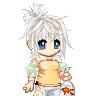 shiftplus1's avatar