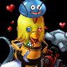 FriiiedGold's avatar