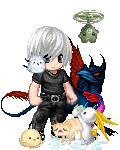 pokecool7713's avatar
