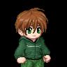 Argaroth's avatar
